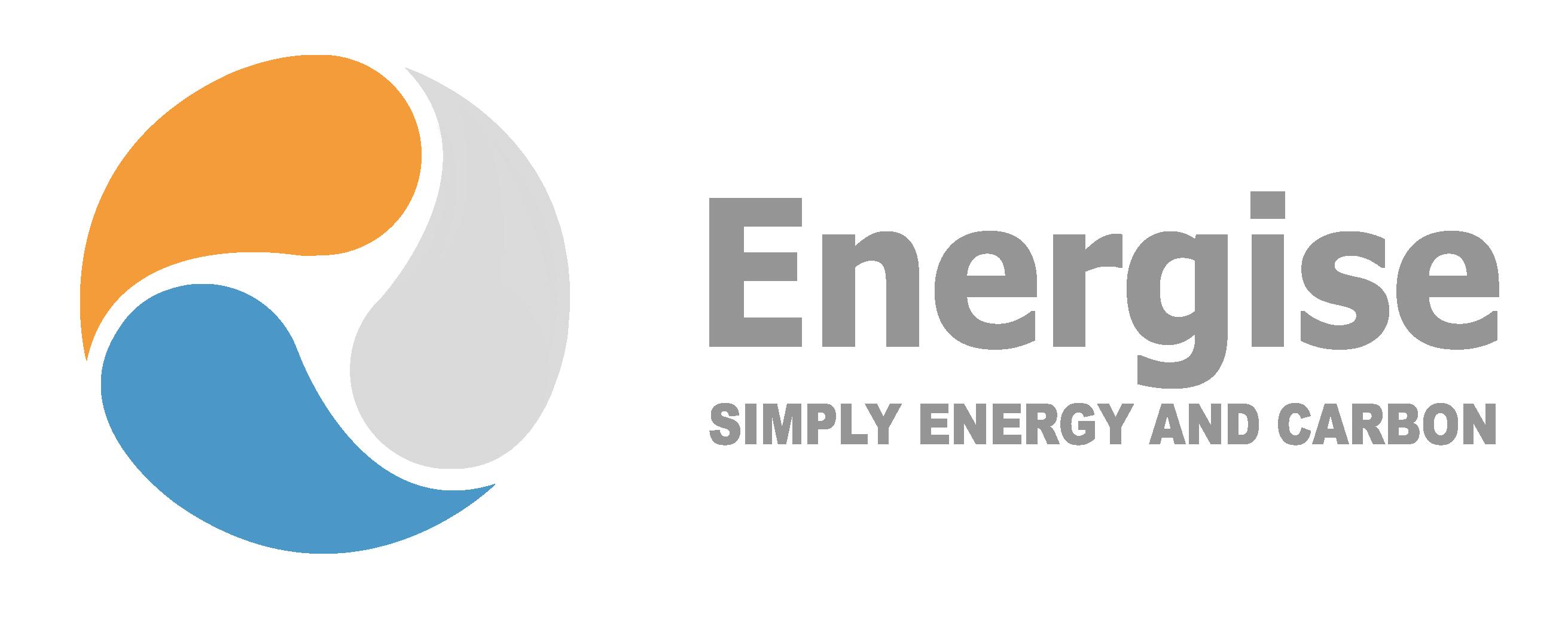 Klipfolio Partner | Energise Ltd.