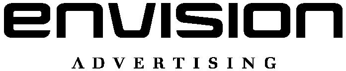 Klipfolio Partner | Envision A/S