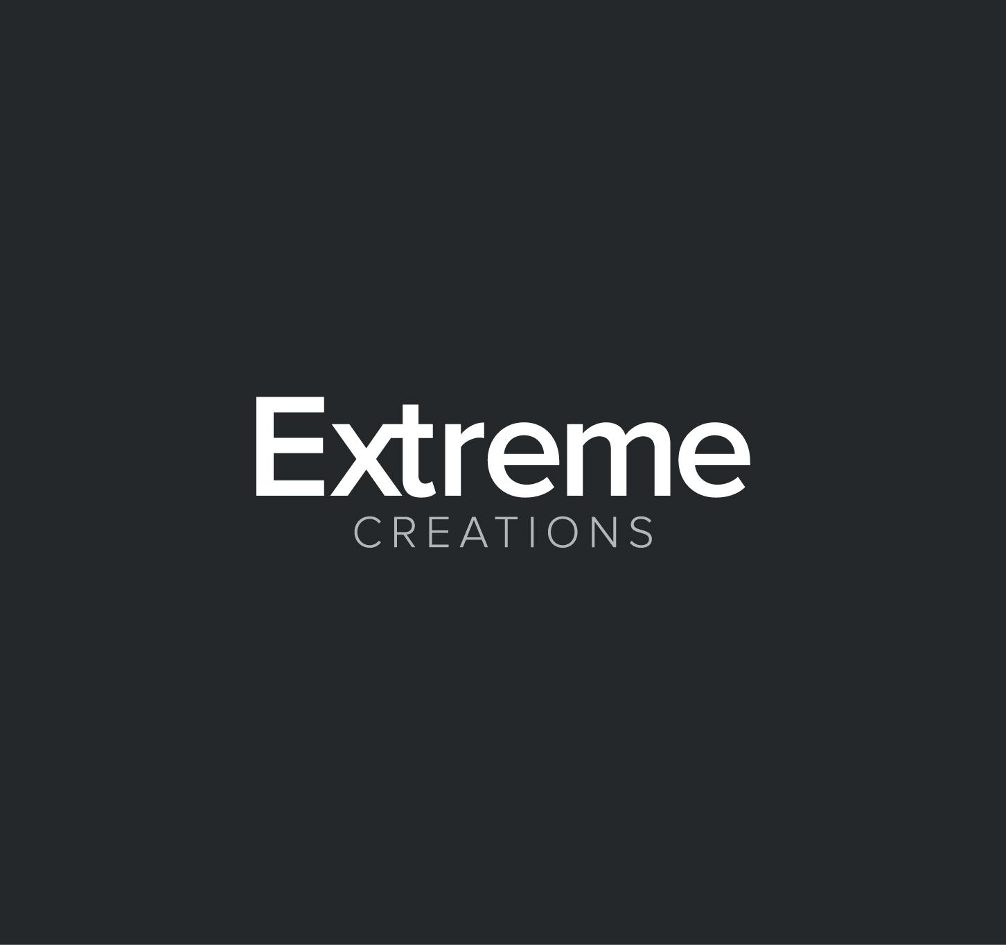 Klipfolio Partner | Extreme Creations
