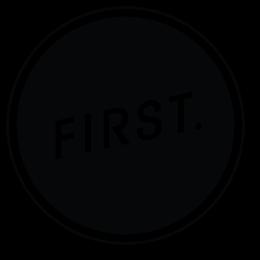 Klipfolio Partner | FIRST
