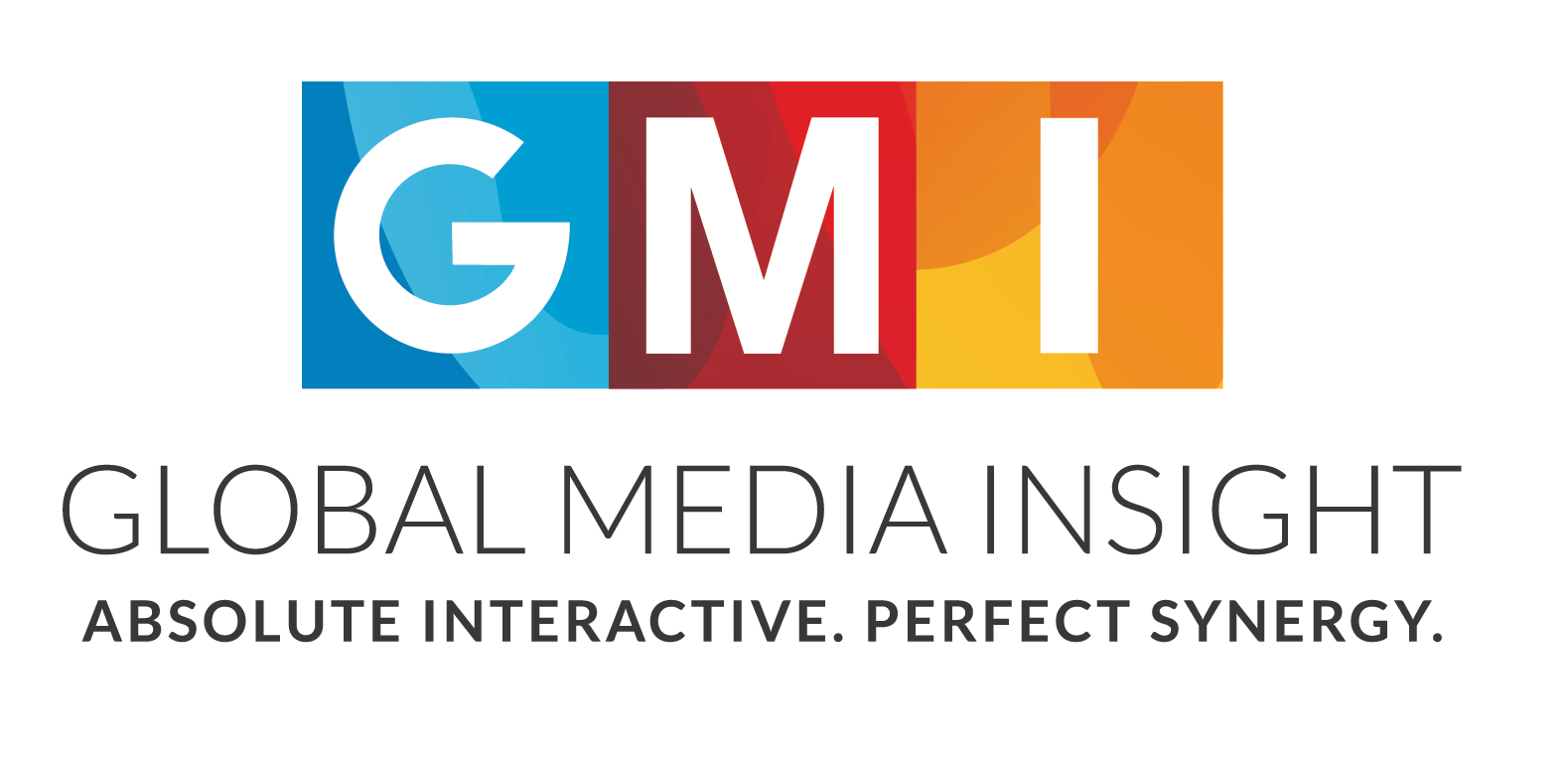 global media In addition to scotti, many others help make global media management film group, llc, the successful company it is today with offices in beverly hills.