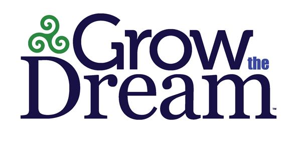 Klipfolio Partner | Grow The Dream