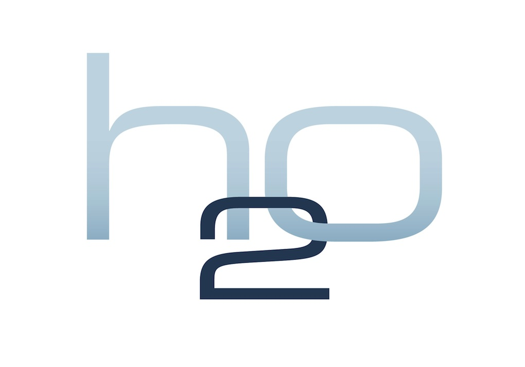 Klipfolio Partner | h2o Creative Communications
