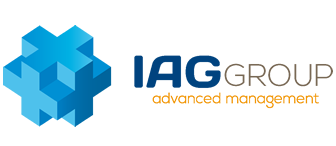 Klipfolio Partner | IAG Group