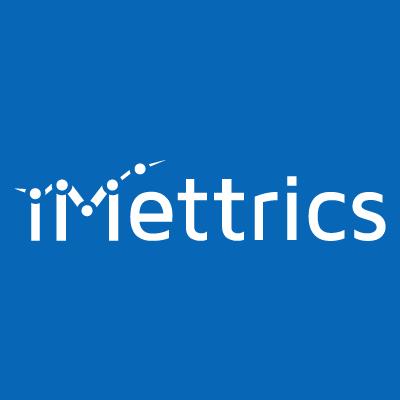 Klipfolio Partner | iMettrics
