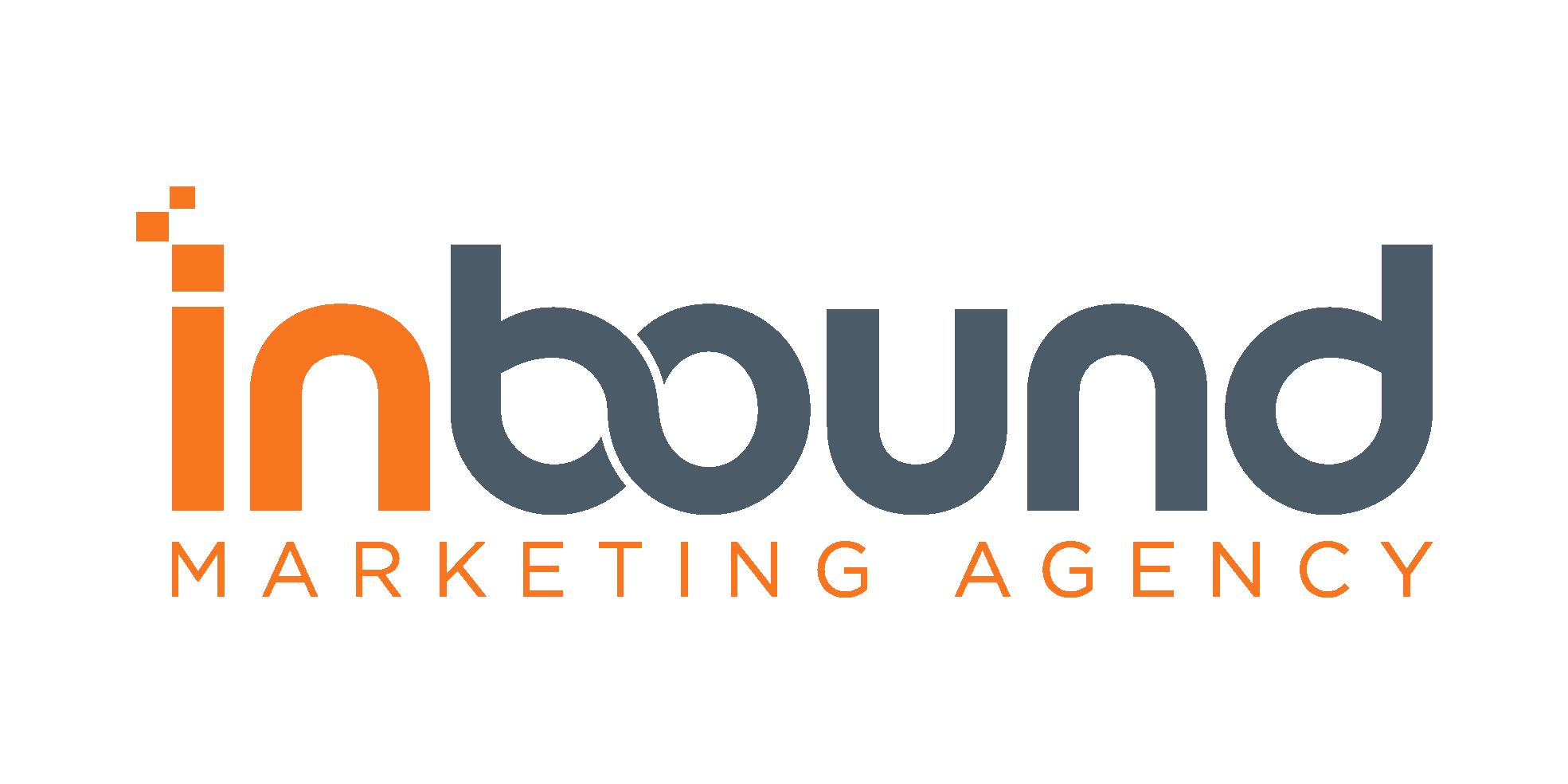 Klipfolio Partner | Inbound Marketing Agency