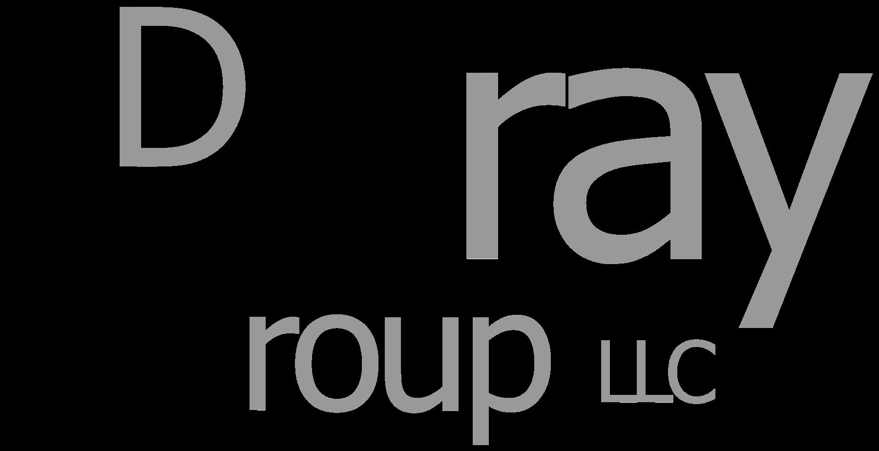Klipfolio Partner | JDGray Group LLC