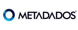 Klipfolio Partner | Metadados