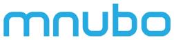 Klipfolio Partner | Mnubo