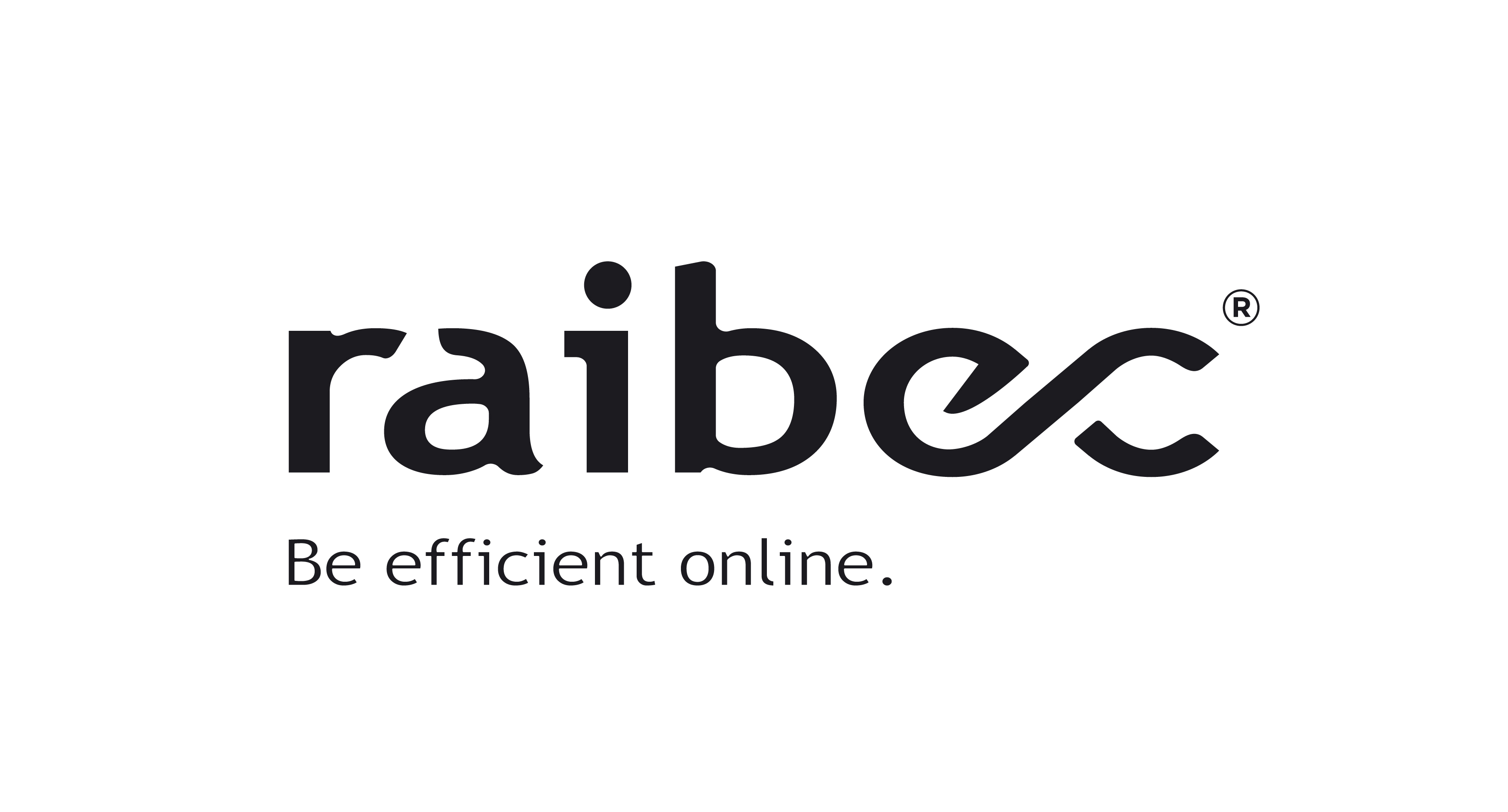 Klipfolio Partner   RAIBEC