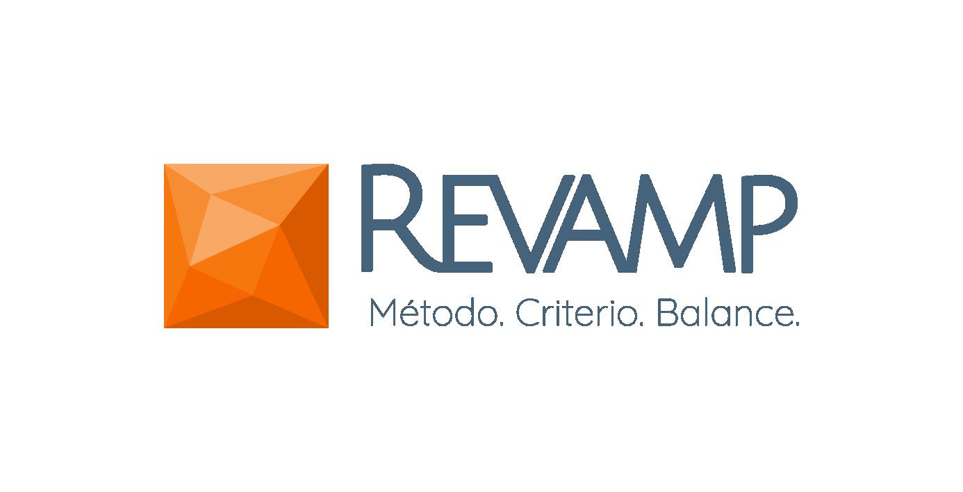 Klipfolio Partner | Revamp