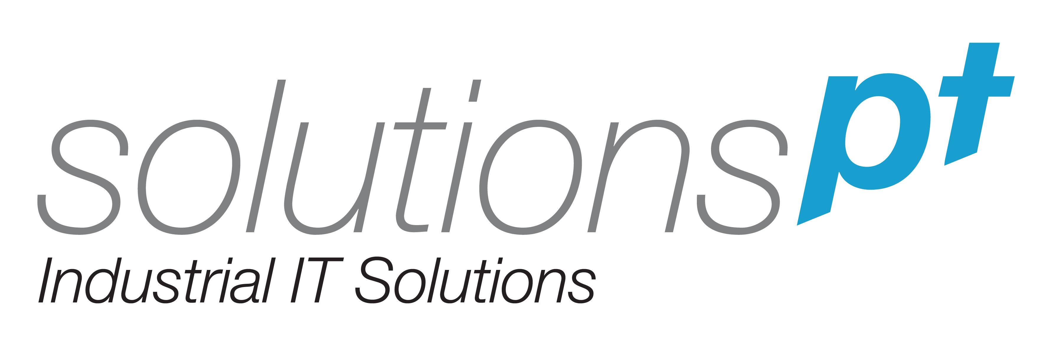 Klipfolio Partner | SolutionsPT