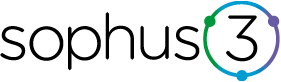 Klipfolio Partner   Sophus3