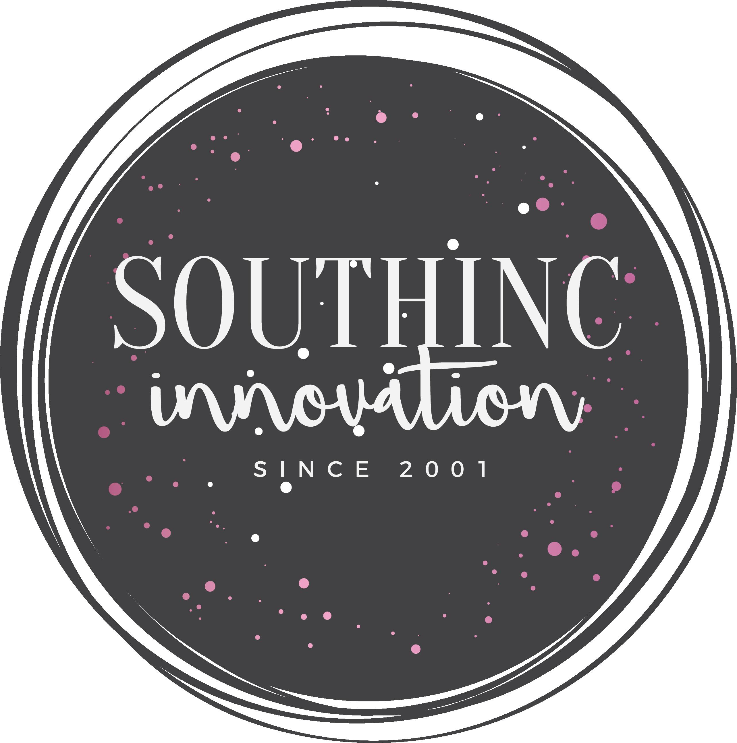 Klipfolio Partner   South Inc