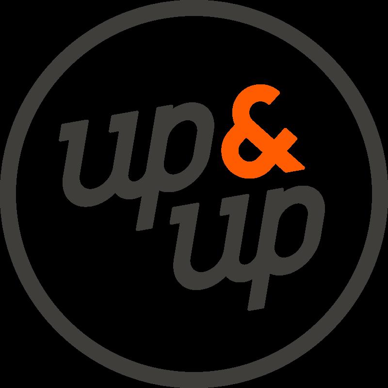 Klipfolio Partner | Up&Up