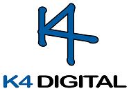 Klipfolio Partner   K4 Digital