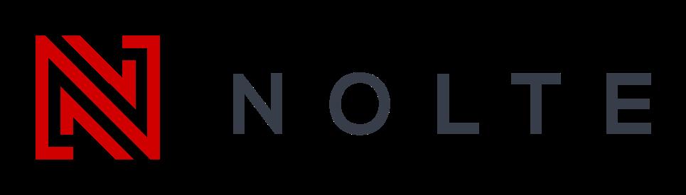 Klipfolio Partner | Nolte