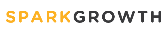 Klipfolio Partner | Spark Growth