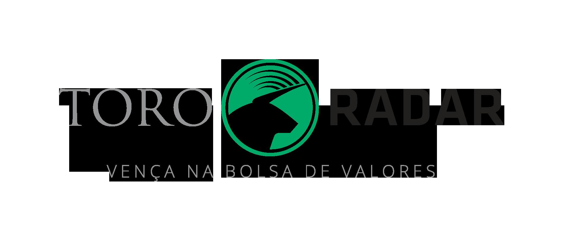 Klipfolio Partner | Toro Radar