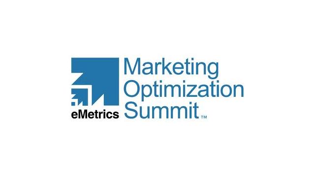 Let's talk metrics! Klipfolio an official sponsor of the eMetrics Tour