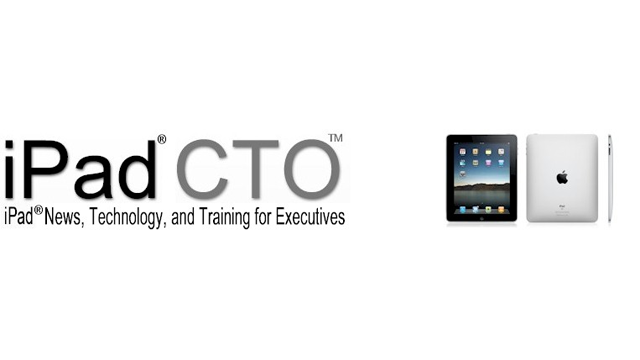 Klipfolio featured in new article by iPadCTO founder Bill French