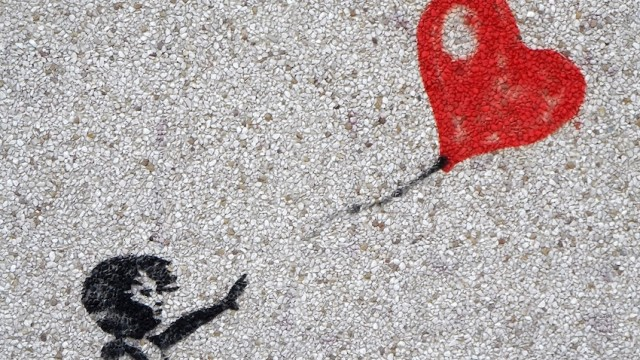 KPI management: On letting go