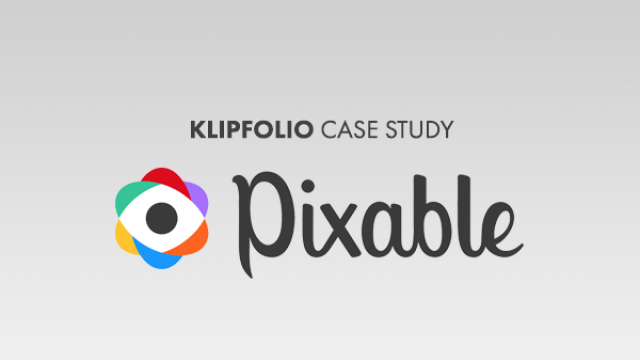 Pixable Case Study: Pixable Tracks and Monitors Facebook Metrics with Klipfolio