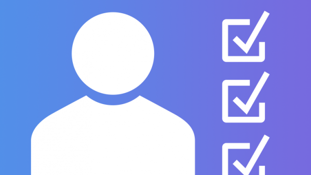 3 examples of using custom user roles