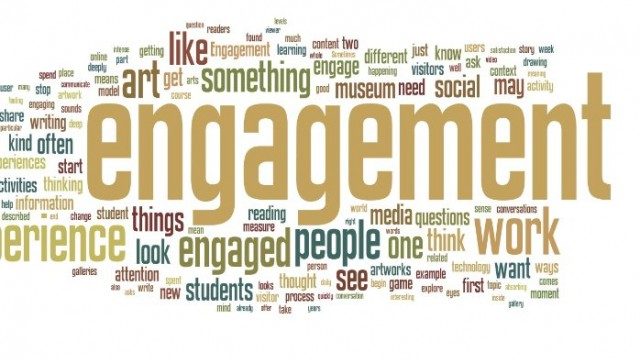 Successfully Keeping Knowledge Workers Engaged