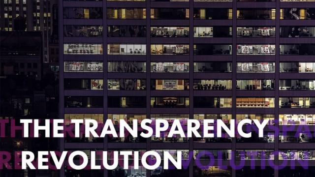 Klipfolio Blog | Airtame Transparency Revolution