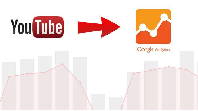 How to connect your YouTube channel to your Google Analytics account