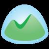 Basecamp 2 Dashboard | Basecamp logo