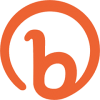 Bitly Dashboard | Bitly logo