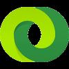 DoubleClick Dashboard - Logo