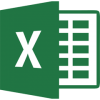 Excel Dashboard | Excel Logo