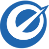 Optimizely Dashboard | Optimizely logo