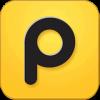 Pingdom Dashboard | Pingdom logo