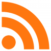 RSS Feeds Dashboard | RSS Feeds Icon