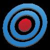 TrendSpottr Dashboard | TrendSpottr Logo
