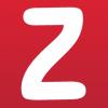 Zoho Dashboard | Zoho Logo